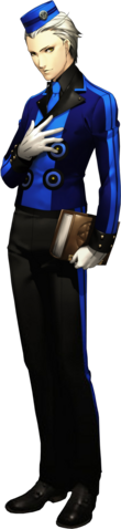 File:P3P Theo Render.png