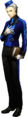 P3P Theo Render.png