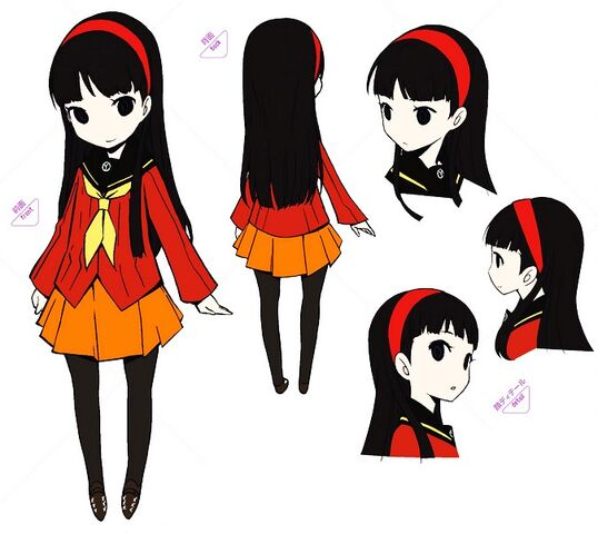 File:Yukiko P4PQ.jpg