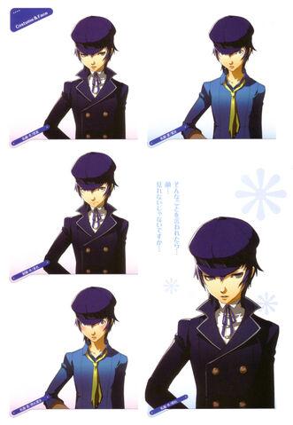 File:Naoto-Expressions2.jpg