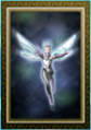High Pixie P3P.png