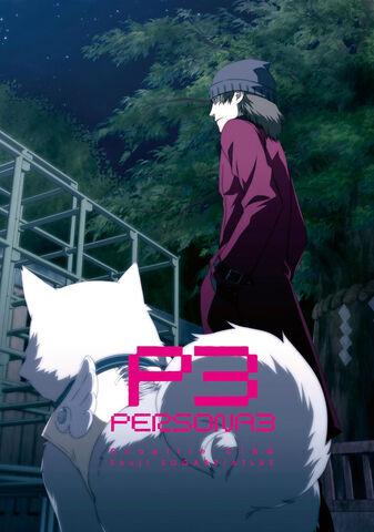 File:P3 Manga Chapitre Cing.jpg