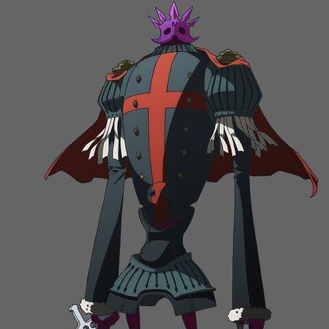 File:Shadow Arcana Emperor anime.jpeg
