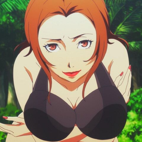 File:Kashiwagi as she appears in P3M.jpg