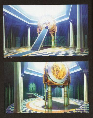 File:P3M concept artwork of the entrance of Tartarus.jpg