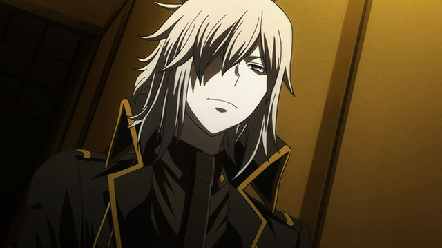File:Yamato Hotsuin from Devil Survivor 2 the Animation.jpg