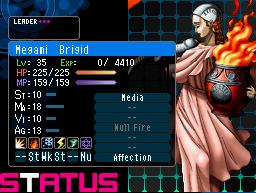 File:Brigid Devil Survivor 2 (Top Screen).png