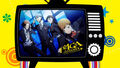 Persona 4 The Golden Episode 1 P3 Theme.jpg