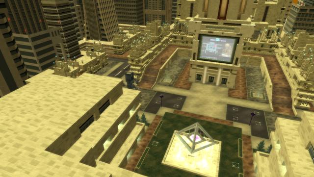 File:Shinjuku Babel Overhead.png