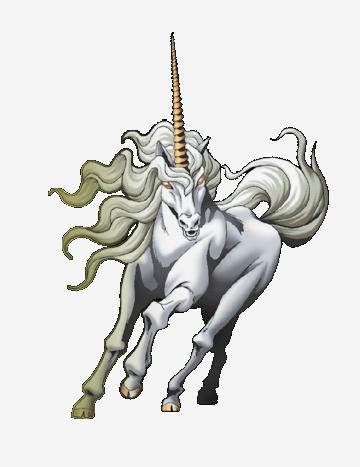 File:UnicornP4.png