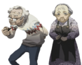 P3 Bunkichi and Mitsuko Render.png
