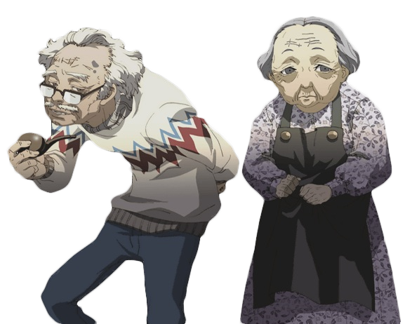 File:P3 Bunkichi and Mitsuko Render.png