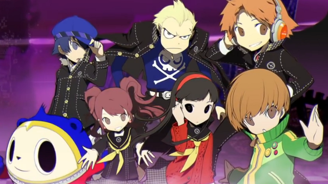 File:Main playable characters from P4.png