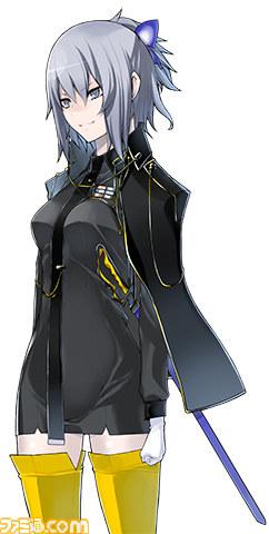 File:Miyako Hotsuin DS2BR.jpg