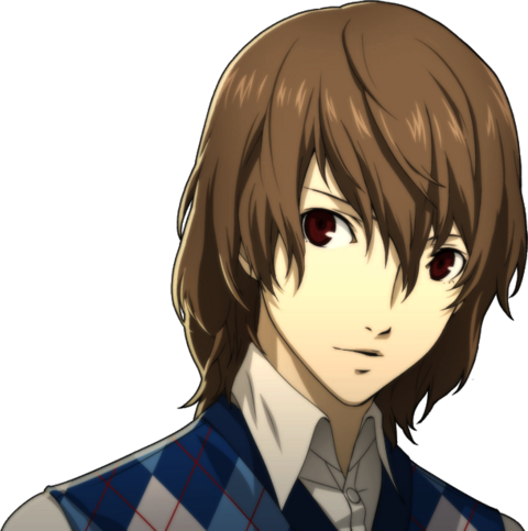 File:P5 portrait of Goro's casual attire.png