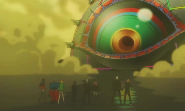 File:Ameno sagiri in anime cutscene.jpg