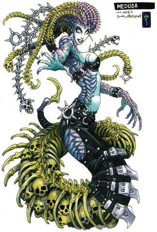 File:Medusa SMT IV.jpg