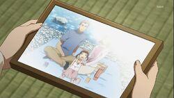 Dojima family photo