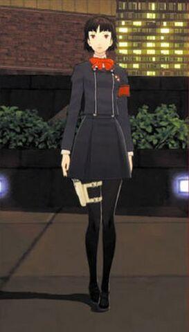 File:Makoto-P3-Costume.jpg