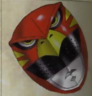 File:Red Hawk.JPG