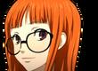 Futaba Happy Cut-in 2