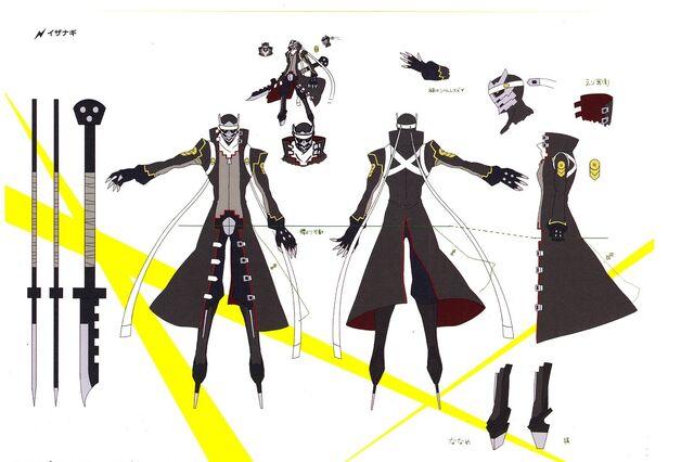 File:Concept sprite of Izanagi.jpg
