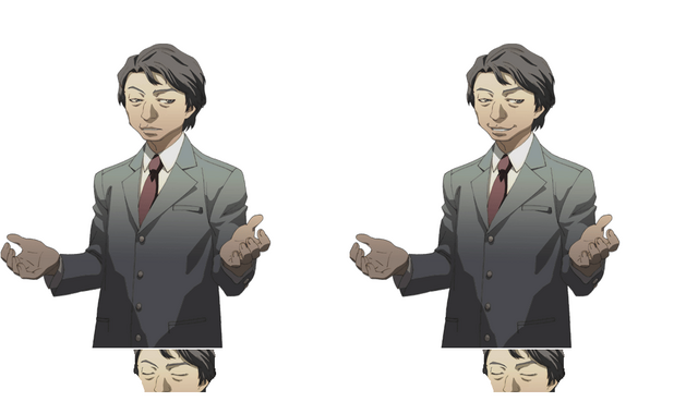 File:President Tanaka.png