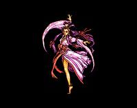 Ame-no-Uzume