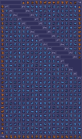File:Fusion Chart.png