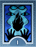 File:Magician.png