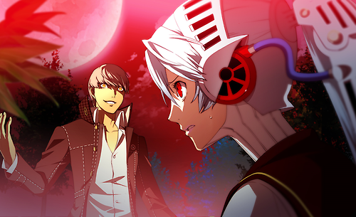File:P4AU (P3 Mode, Labrys encounter Shadow Yu).png