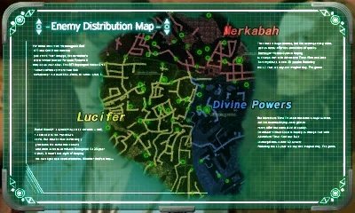 File:Three Factions Territory SMTIVA.jpg