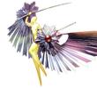 P4-Amaterasu