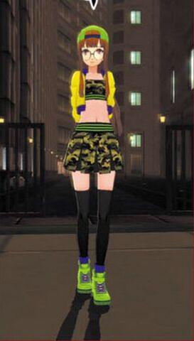 File:Futaba-P4D-Costume.jpg
