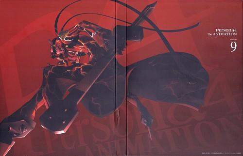 File:P4A Magatsu-Izanagi Volume 9 Illustration cover.jpg