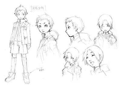 File:Persona 3 Ken 2.jpg