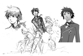 File:Persona 3 protagonist.jpg