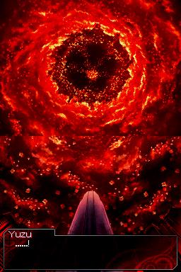 File:Super Demon Vortex.png
