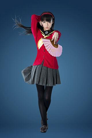 File:Yukiko Arena Stageplay.jpg