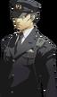 OfficerKurosawa