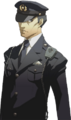 OfficerKurosawa.png