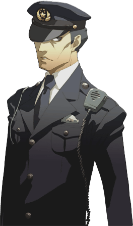 File:OfficerKurosawa.png