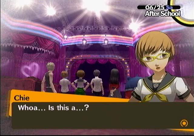 File:Persona 4 Marukyu Striptease.jpg