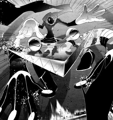 File:Shadow Yosuke Form.jpg