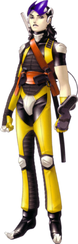 Arquivo:Aleph render.png