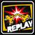 P4Atr-Replay