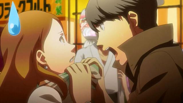 File:Persona 4 anime Ai 2.jpg