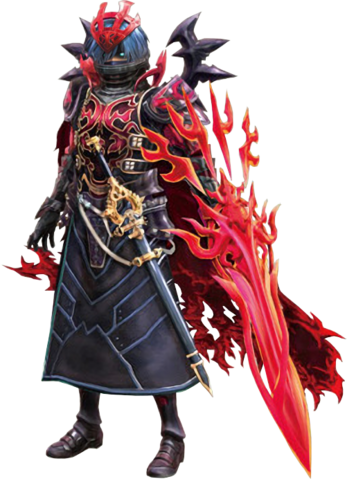 File:SMTxFE Chrom, Class Blade Lord.png