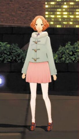 File:Haru-Winter-Clothes.jpg