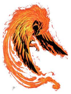 PhoenixSMT